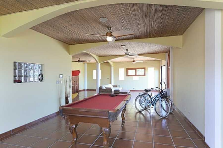 Tour Guanacaste Casa de Suenos