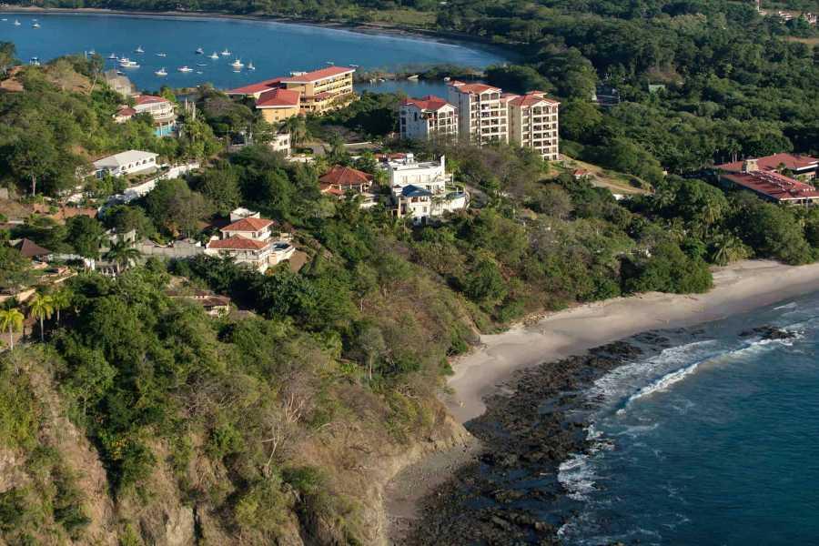 Tour Guanacaste Villa La Sata