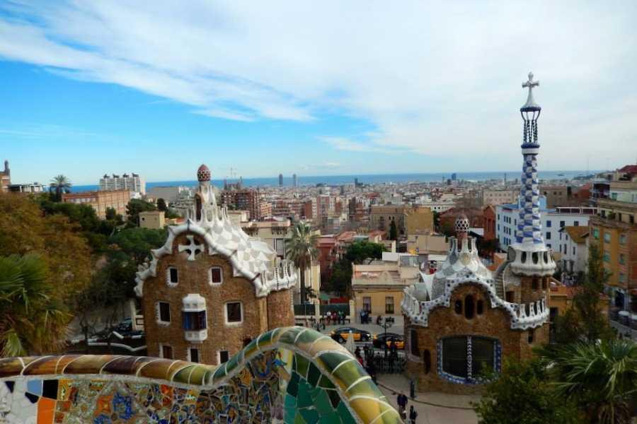 Bus2Alps AG Barcelona Abroadfest