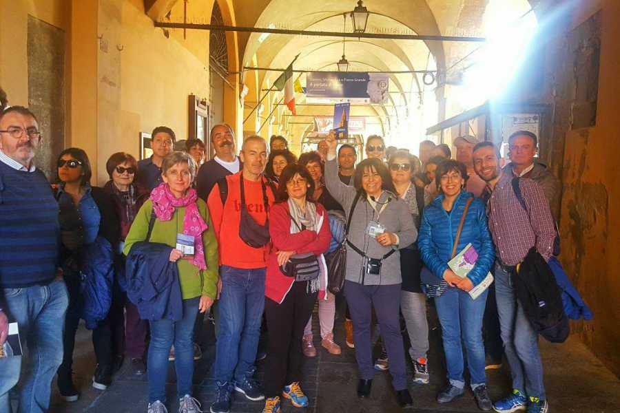 Modenatur Modena city tour