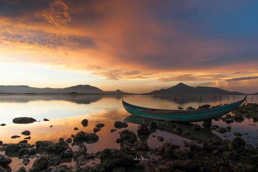 Viet Ventures Co., Ltd Photography Tour - Southern coastal Vietnam 4 days
