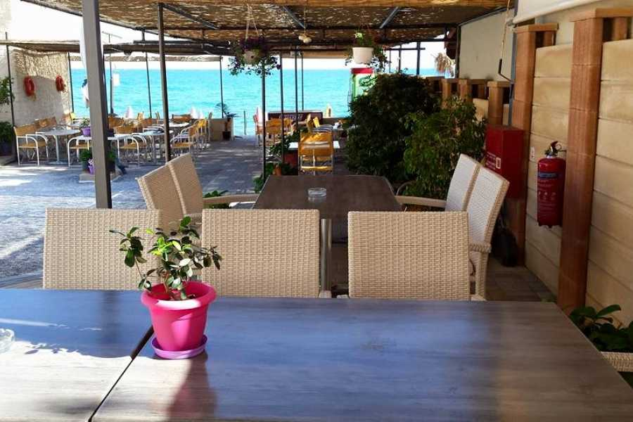 Destination Platanias Vaso Apartments
