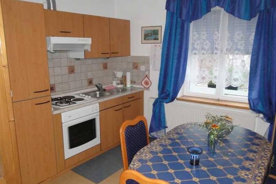 HungaroRaft Kft Mimi Apartment