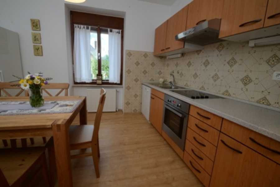 HungaroRaft Kft Holiday Apartment Natura***