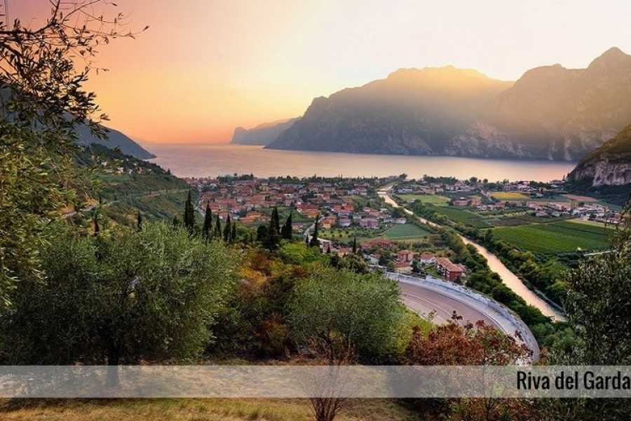 Enjoy33 Garda Tour | 1 giorno