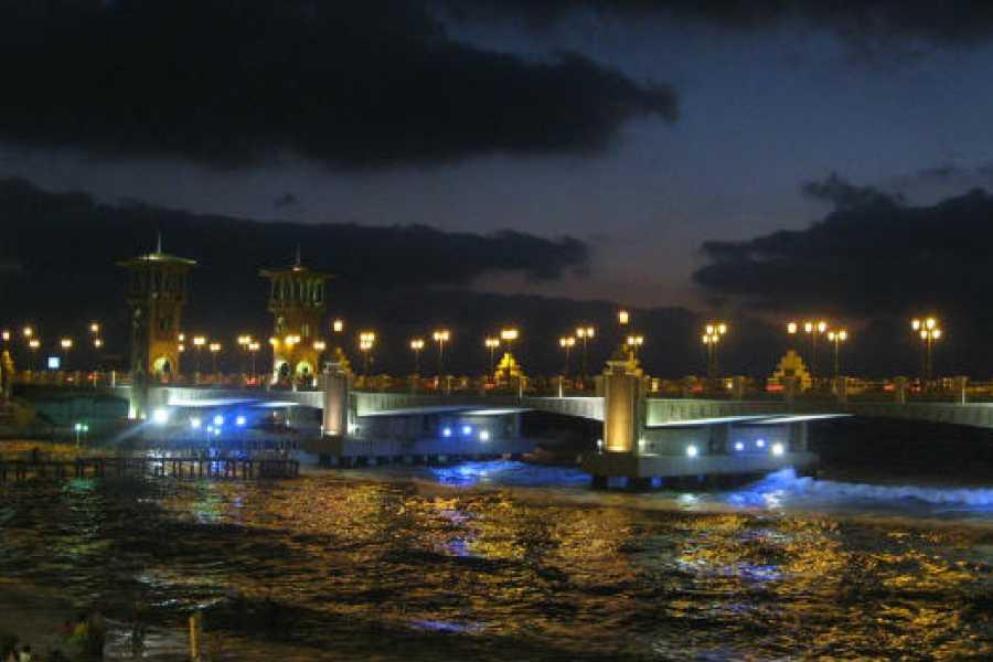 Marsa alam tours Day tour to Alexandria from Cairo | Cairo Day Tours
