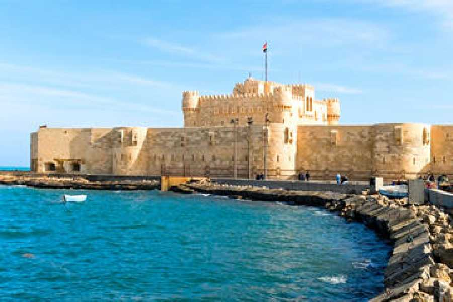 Marsa alam tours Day tour to Alexandria from Cairo | Cairo Day Tours