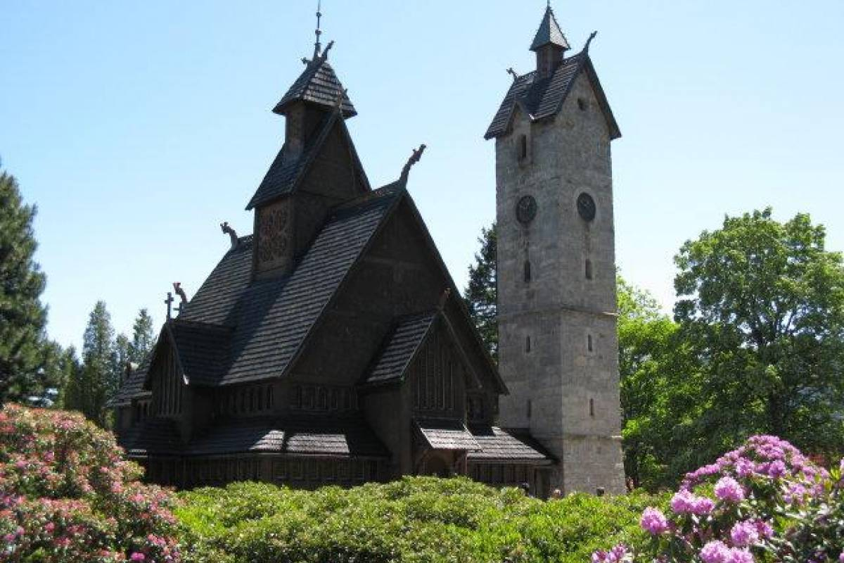 Wroclaw Sightseeing Tours Karkonosze Mountains Tour