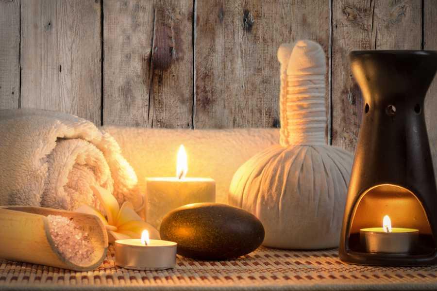 Krain Concierges 90 Minute Massages