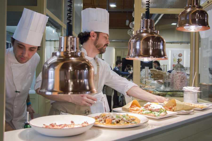 Emilia Romagna Welcome Fico Gran Tour