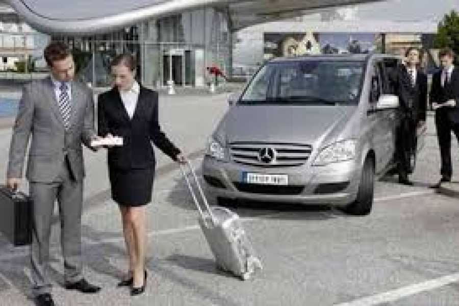 Excursies Egypte Private Airport Transfer From Cairo Hotels To Sharm El Sheikh Airport