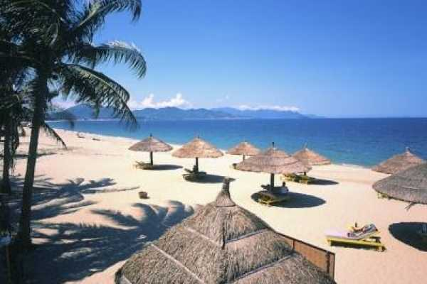 10 Days Culinary and Beach Relax Tour in Vietnam