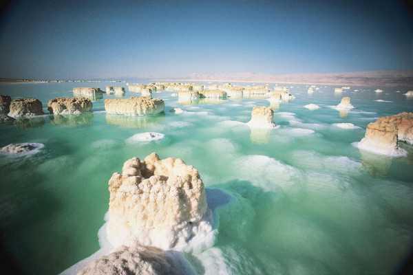 2 days Jerusalem,Massada,Dead Sea