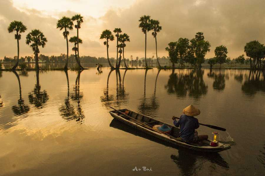 Viet Ventures Co., Ltd Photography Tour - Mekong Delta 3 days