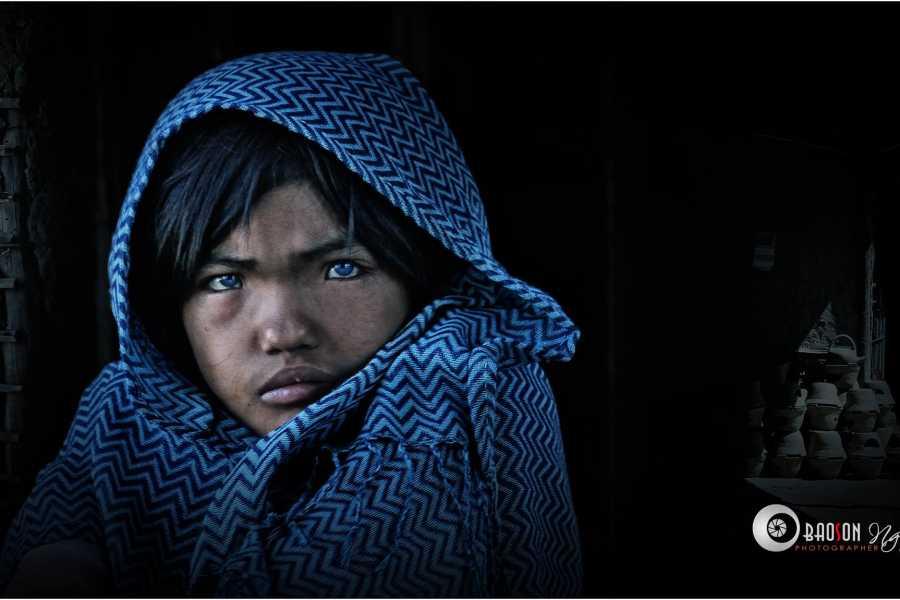 Viet Ventures Co., Ltd Photography Tour - Phan Rang 3 days
