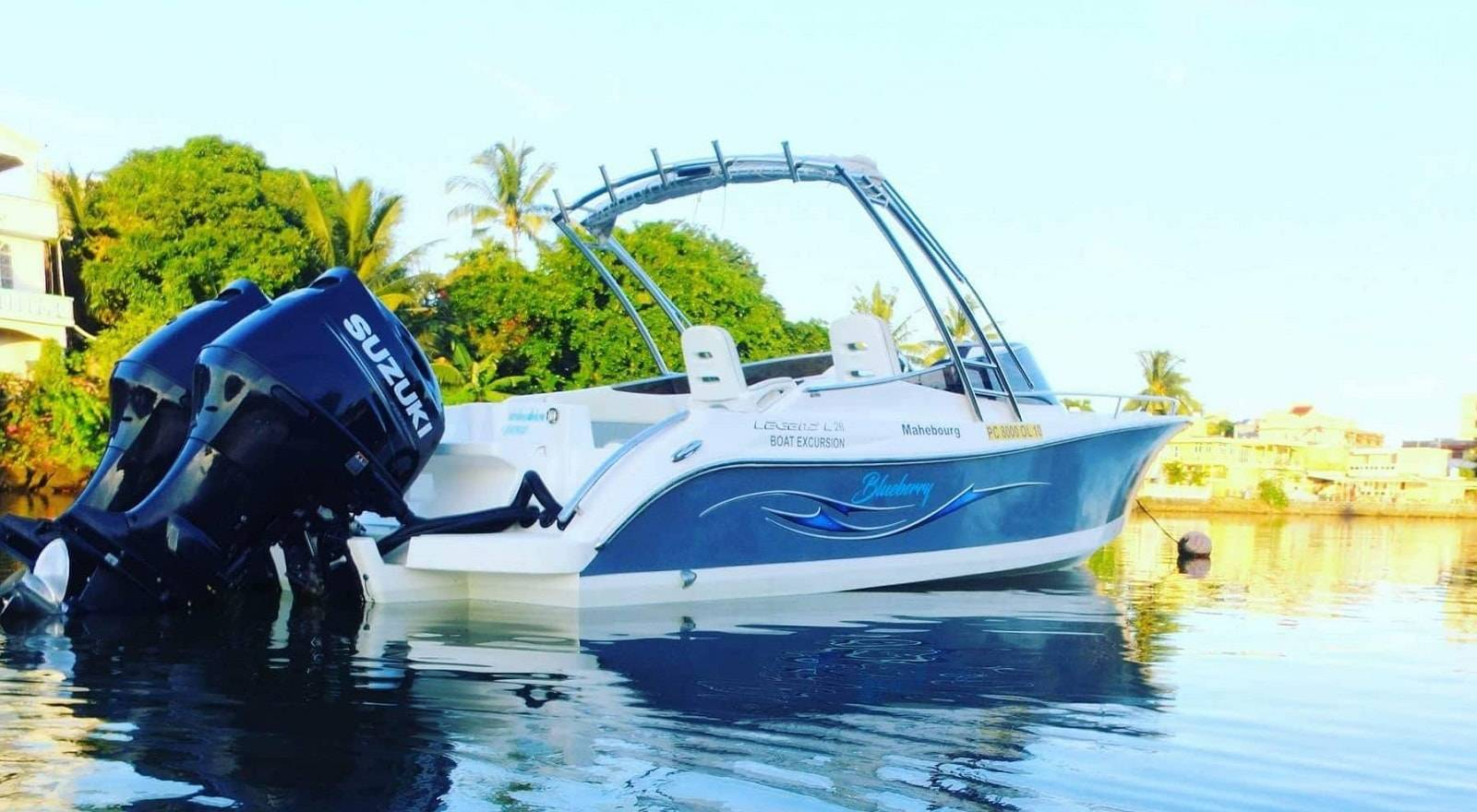 Speedboat Sunset Cruise South, Speedboat Sunset Cruise South, Speedboat Sunset Cruise South