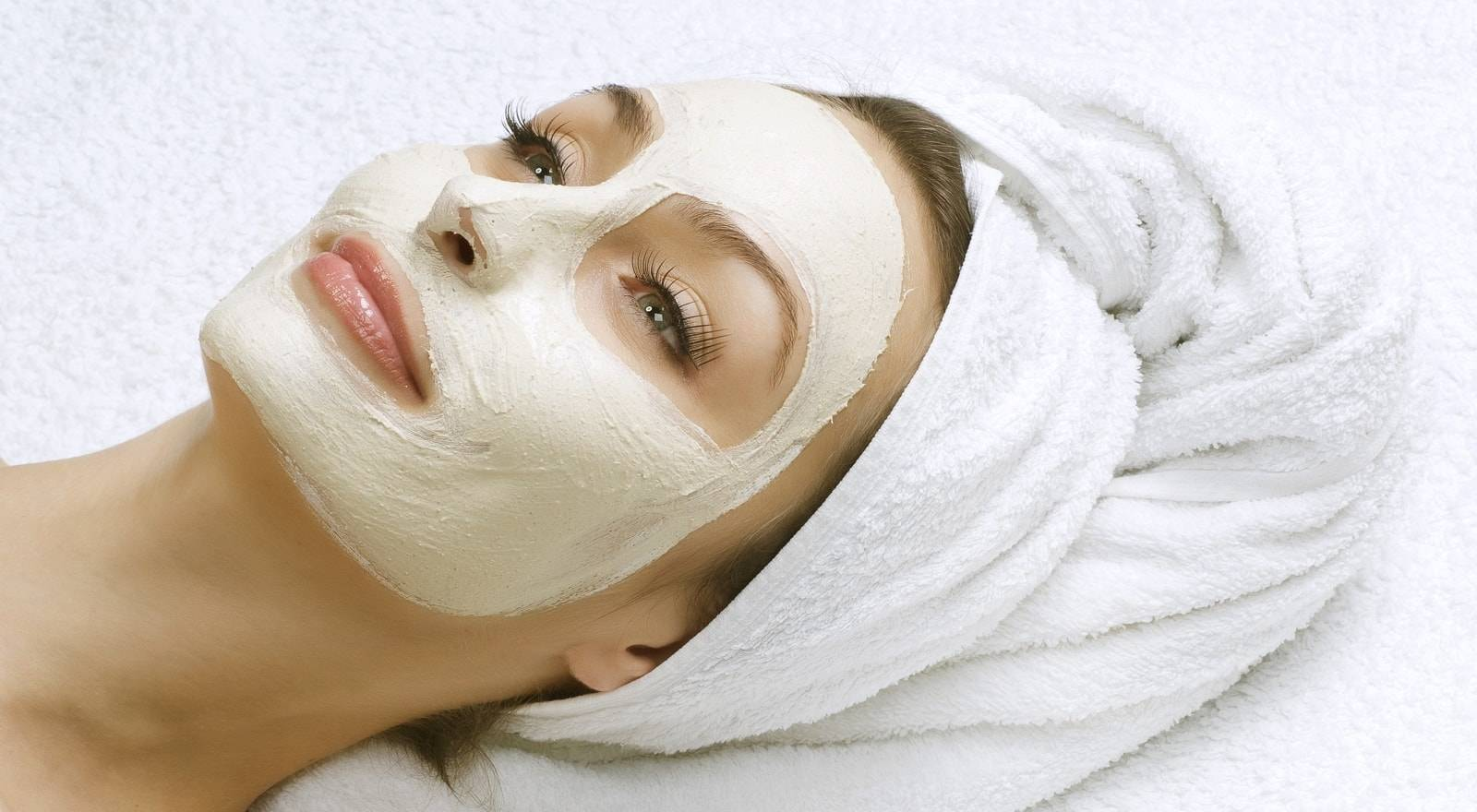 Spa Experience - Facial Care