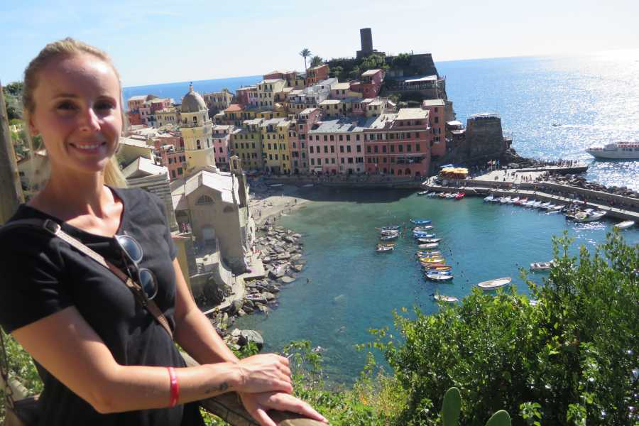 Italy on a Budget tours ITALY ESCAPE - 10 DAYS/9 NIGHTS