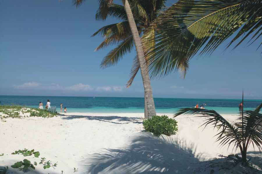 Cubyke Travel West of Cuba