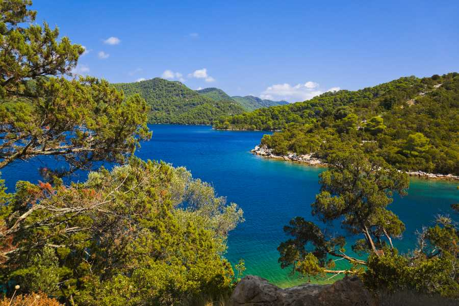 Nature Trips 2019   Croatian Wonders, Deluxe Cruise - from Dubrovnik