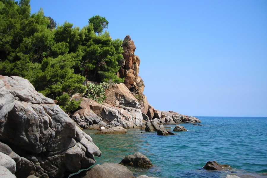 Italy on a Budget tours DISCOVERING SICILY ON A BUDGET - 7DAYS/6NIGHTS