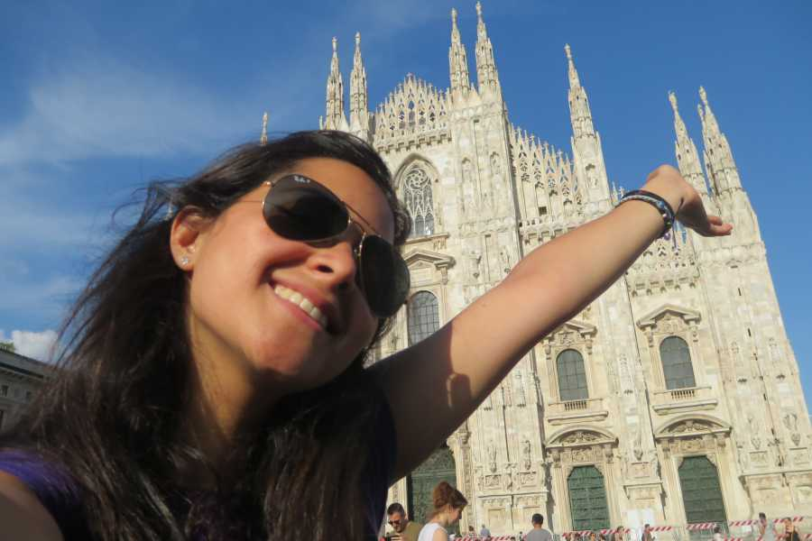 Italy on a Budget tours FOREVER ITALY 13DAYS/12NIGHTS
