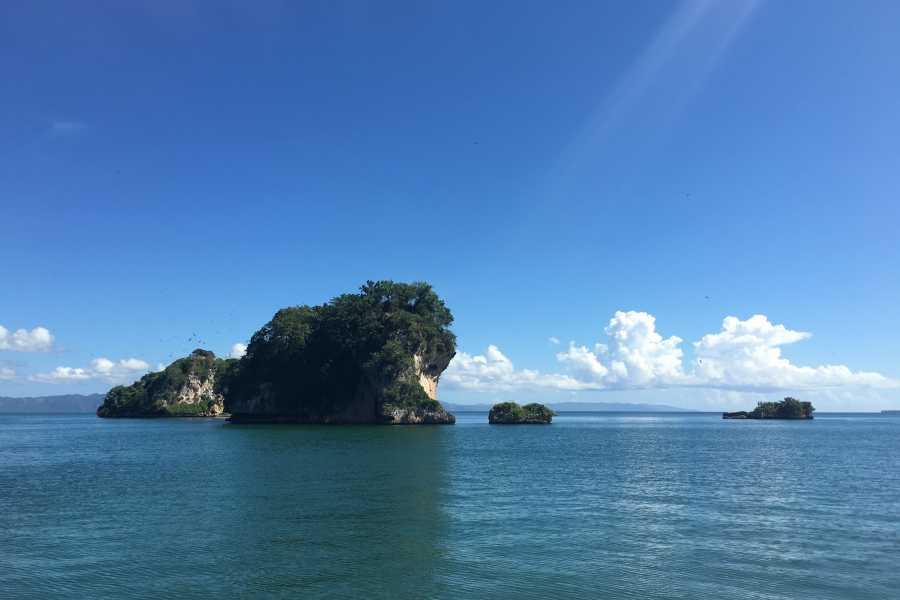 Dom Rep Tours National Park Los Haitises
