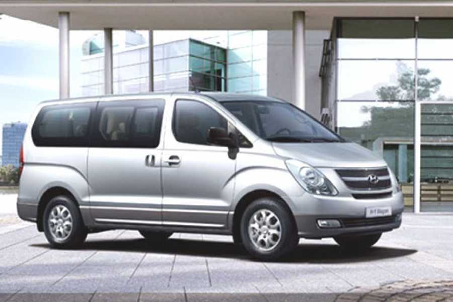 Marsa alam tours Private Transfer from Cairo Airport to New Cairo
