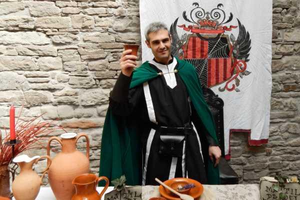 Foto di Associazione Culturale Oltre Lo Specchio