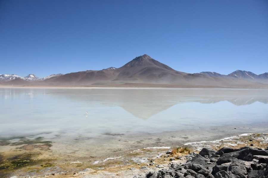 Uyuni Expeditions AUKA RUNAS UYUNI-UYUNI 3D (TEMPORADA CHUVOSA)