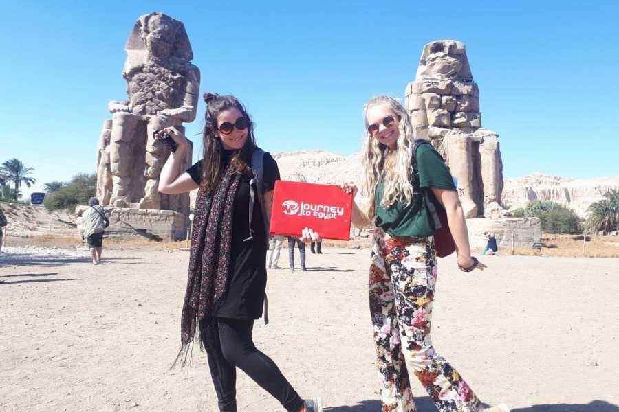 Journey To Egypt Essential Egypt - 8 Days | Best Egypt Tours