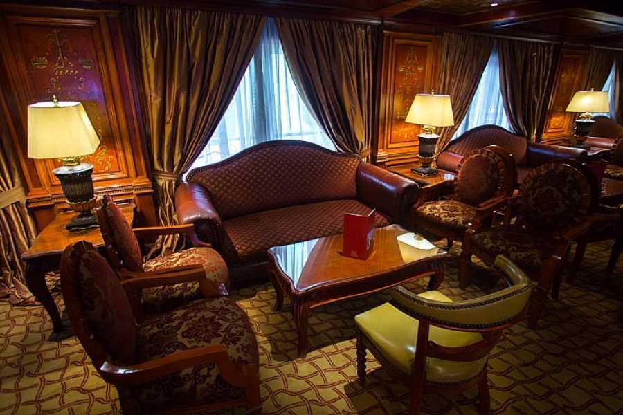 Excursies Egypte 4 days Nile Cruise Aswan to Luxor