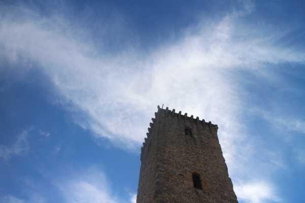 Foto dei Proprietari del castello