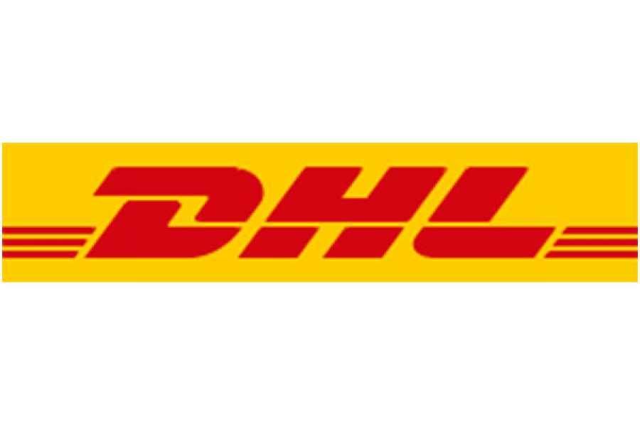 Uvita Information Center DHL Mail service
