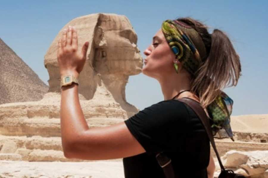 Marsa alam tours 2 day trip to Cairo and Alexandria from Hurghada