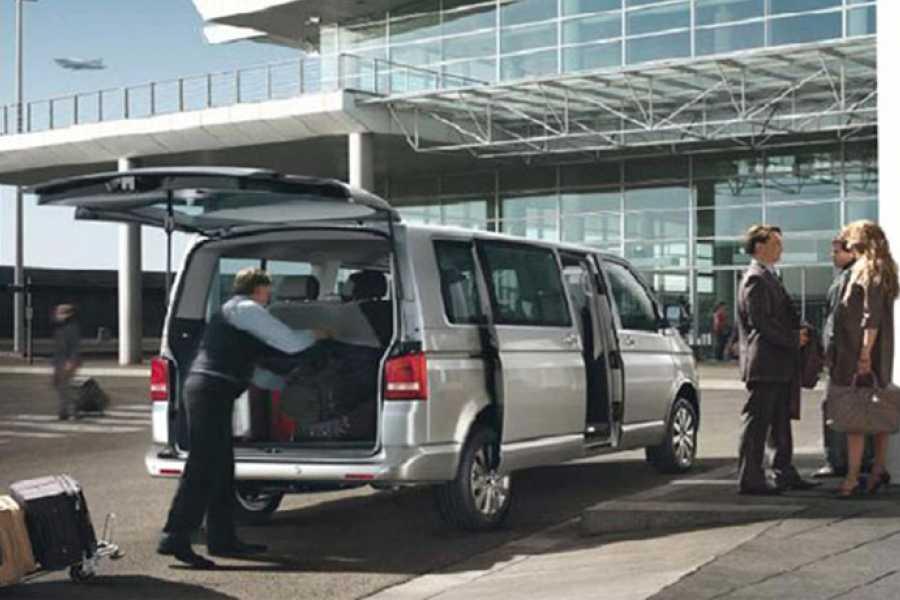 Marsa alam tours Transfers vom Flughafen Kairo nach Bahariya