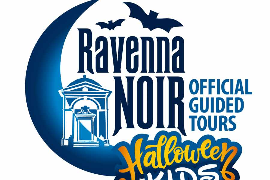 Ravenna Incoming Convention & Visitors Bureau Ravenna Misteriosa