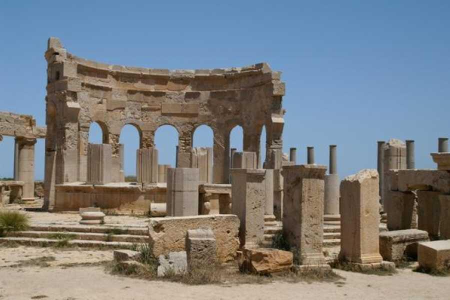 Marsa alam tours Tagestour nach Kom Ombo und Edfu-Tempel ab Assuan