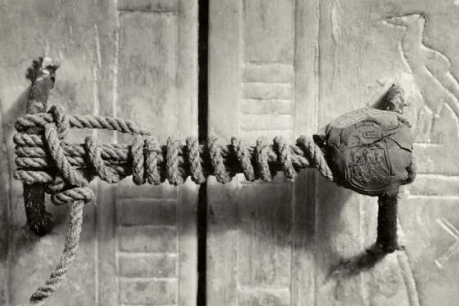 Marsa alam tours Luxor Aswan und Abu Simbel Dreitägige Tour von El Gouna aus