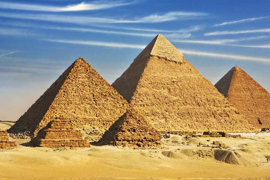 Journey To Egypt Egypt Itinerary, Trip To Egypt | Journey To Egypt
