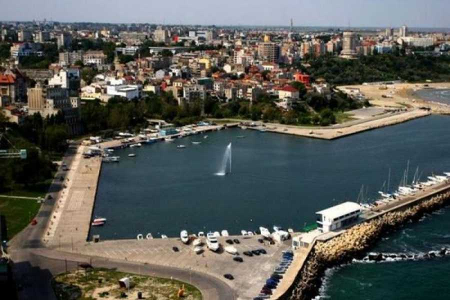 TravelMaker One Day Tour to Constanta (the ancient city of Tomis) - shared - 10 hours