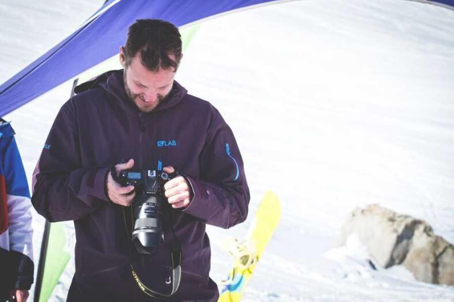 HungaroRaft Kft Vars - Naturelle Freeride 2019