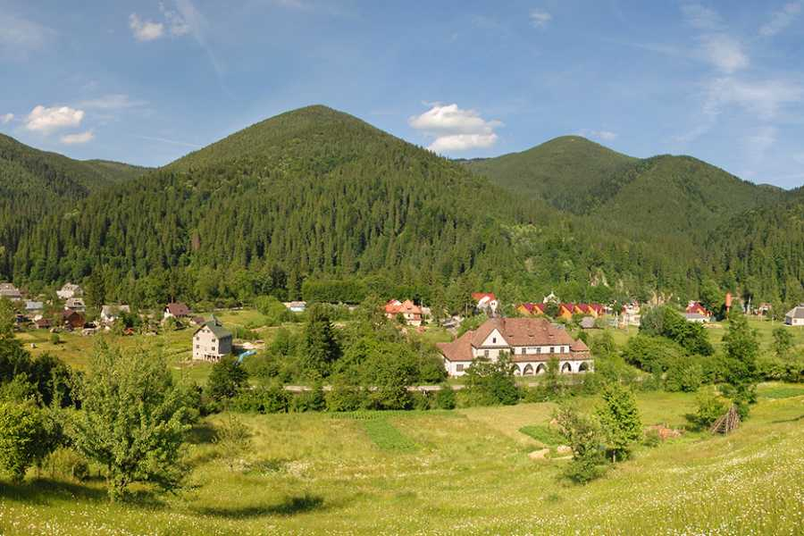 Aventour Tatariv