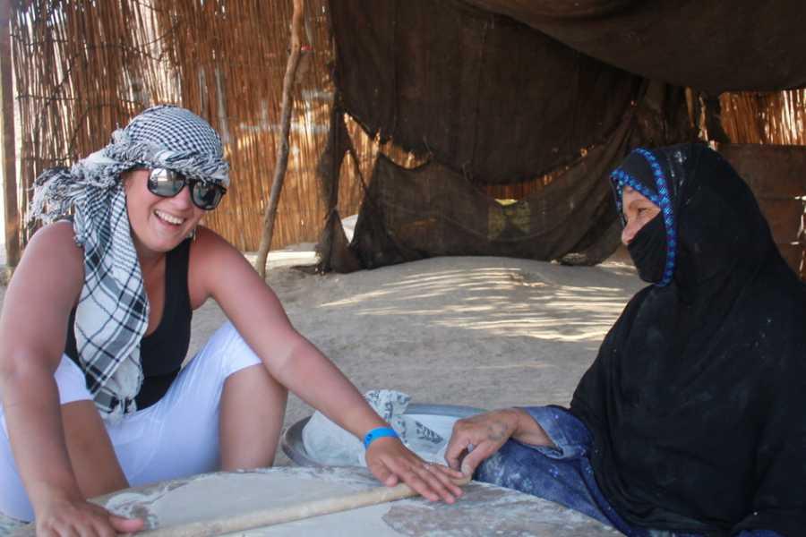 Marsa alam tours Desert Super Safari Excursions by Jeep from Portghalib