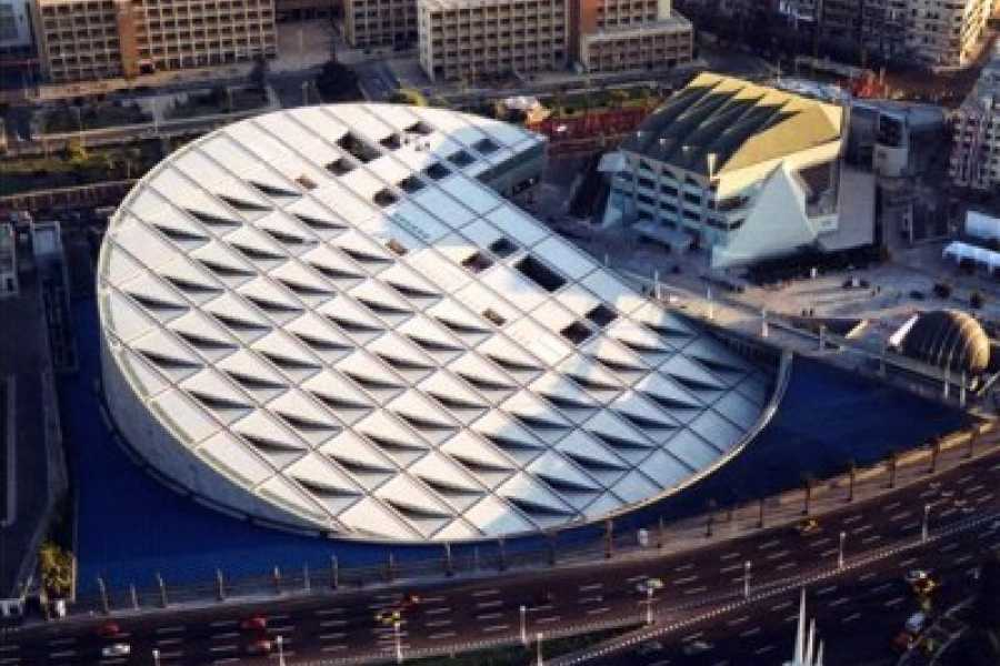 Marsa alam tours Two days Trip to Cairo and Alexandria from Alexandria Port