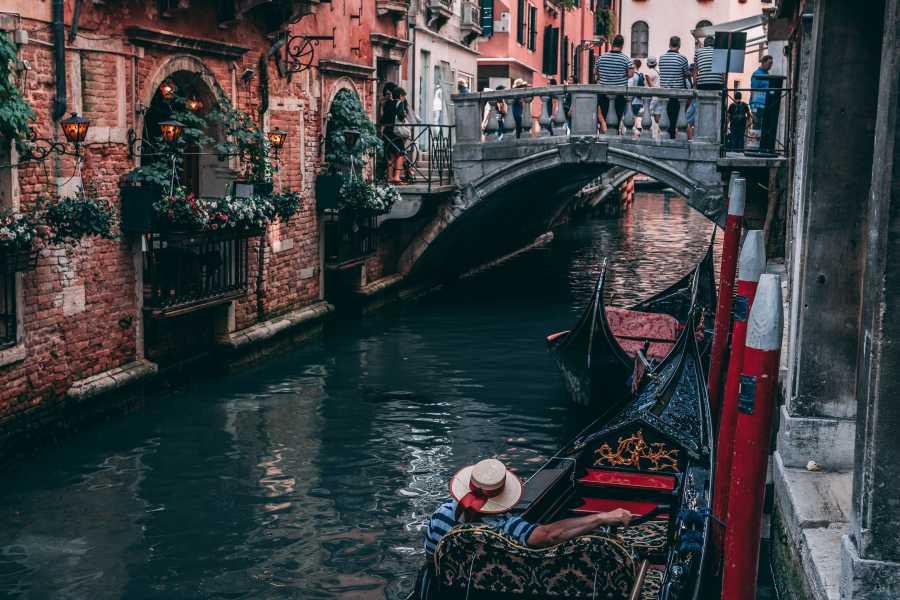 VERONALITY Venice Day Tour