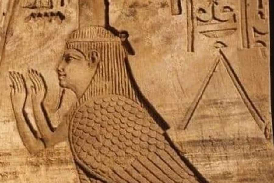 Marsa alam tours Private day tour to Dendera temple from Hurghada