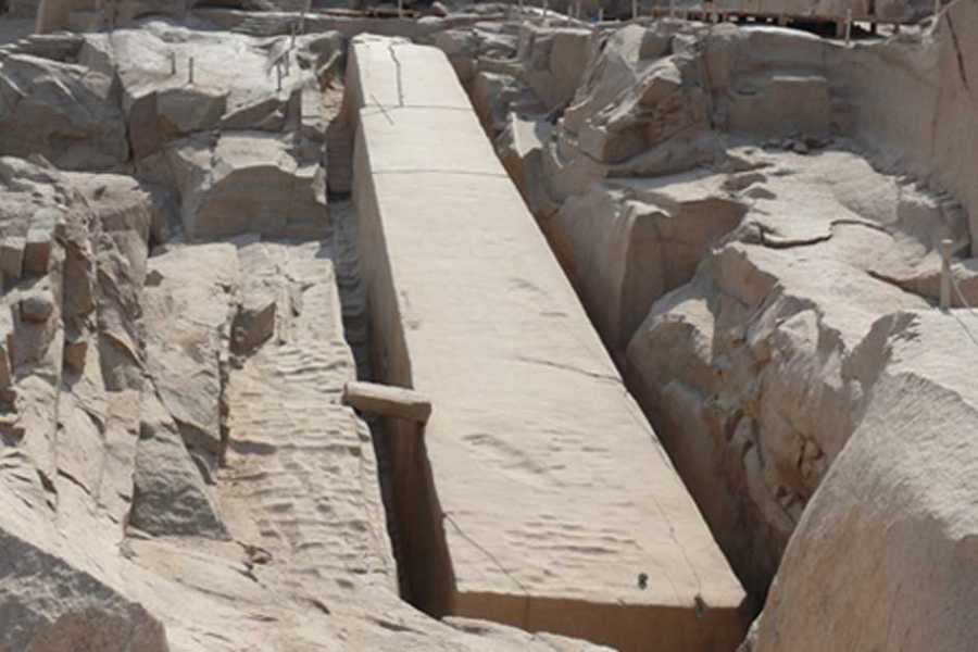Marsa alam tours Aswan Private tour from El Gouna