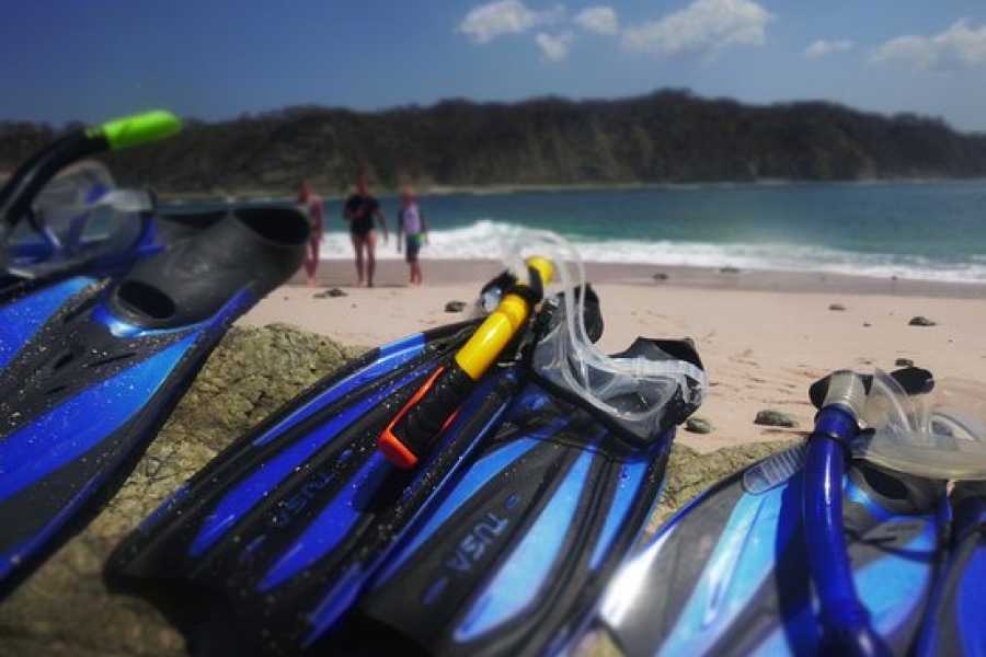 Krain Concierges Snorkeling & Beaches ATV Tour