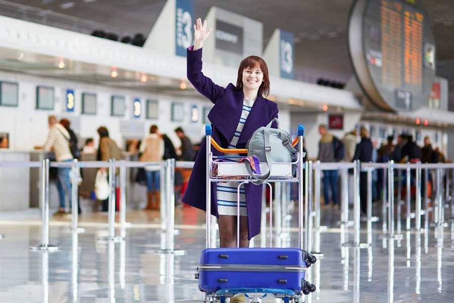 EMO TOURS EGYPT Cairo airport VIP Services ,Meet and assist,Entry Visa services up on Arrival